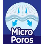 Microporos
